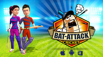 bat-attack-cricket