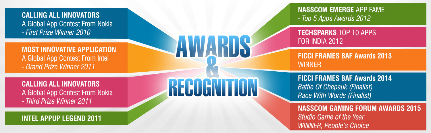 Awards-and-Recognition