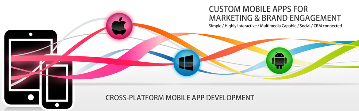 Custom-mobile-apps-for-marketing